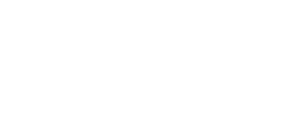 Scottish Government Funding