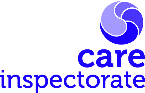 Remember your Annual Return for the Care Inspectorate!