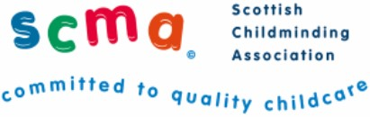 SCMA Recruitment: Community Childminding Development Officers (Aberdeen and Glasgow)