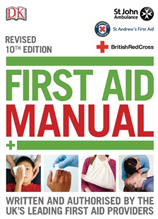 "<h1 class=""text-image-background--title"" style=""width: 2325.58px;""><span style=""font-size: 24px;"">FREE First Aid Manual</span></h1>