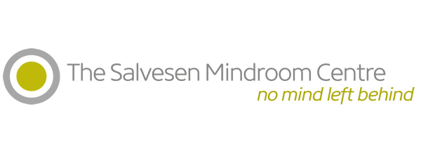 The Salvesen Mindroom Centre