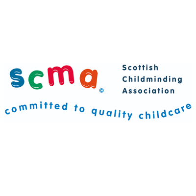 SCMA is recruiting…Childminding Development Officer for South Lanarkshire